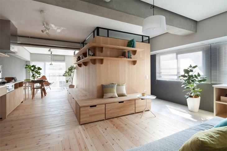 1-apartamento-pequeno-divisória-sala