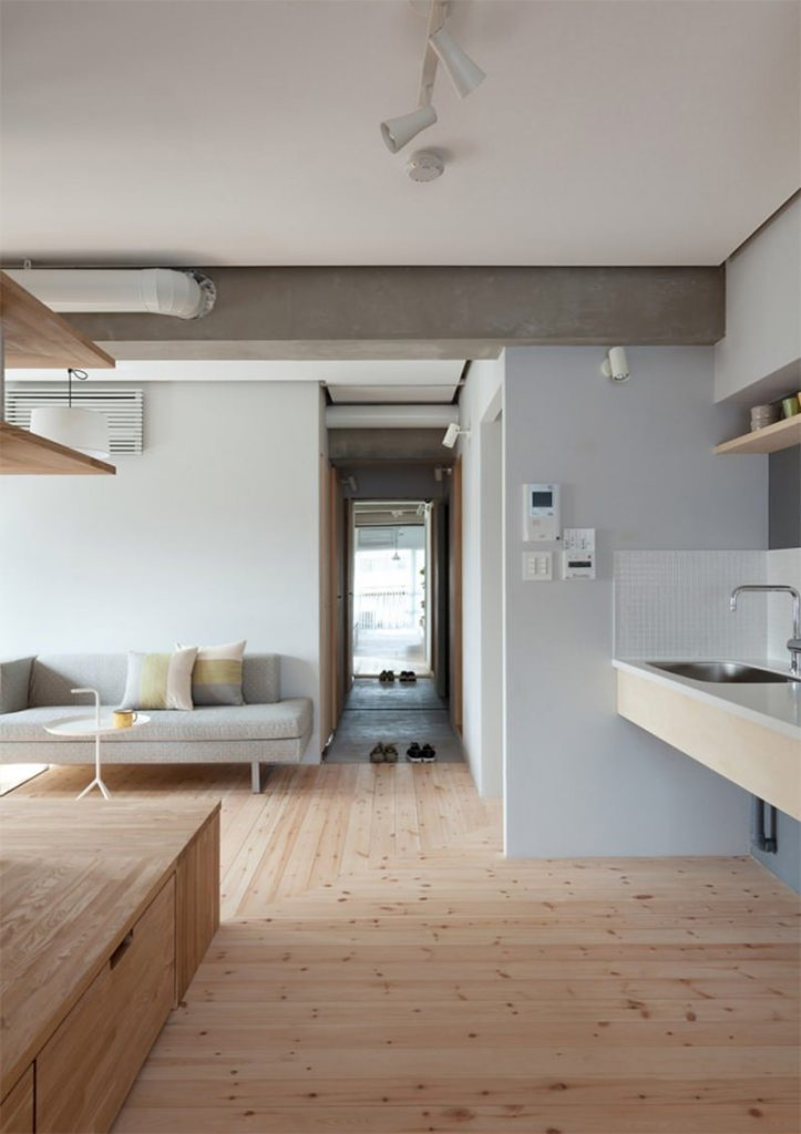 10-apartamento-pequeno-divisória-entrada