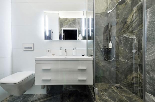 12-banheiro-pequeno-marmore