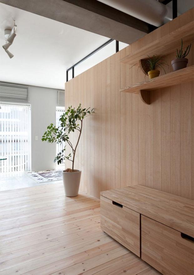 2-apartamento-pequeno-divisória-banquetas-gavetas