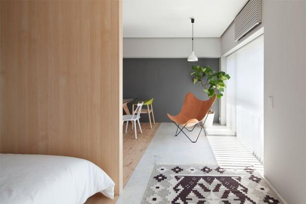 4-apartamento-pequeno-divisória-quarto-sala