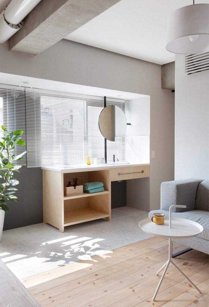 5-apartamento-pequeno-divisória-bancada-pia