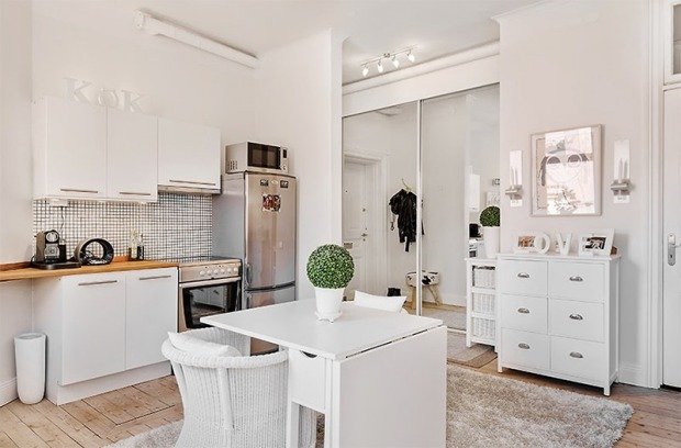 5-kitnet-estilo-escandinavo-cozinha