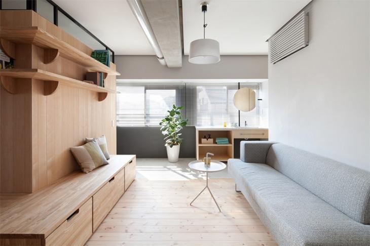 6-apartamento-pequeno-divisória-sala