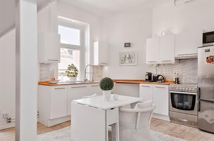 6-kitnet-estilo-escandinavo-cozinha