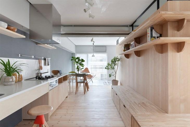 7-apartamento-pequeno-divisória-cozinha