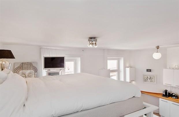 7-kitnet-estilo-escandinavo-quarto