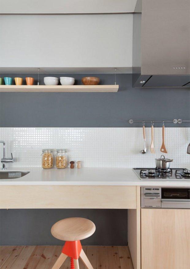 8-apartamento-pequeno-divisória-cozinha