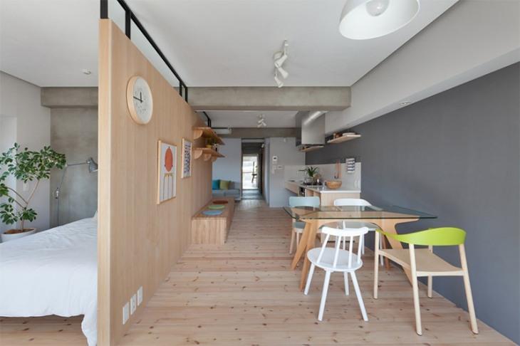 9-apartamento-pequeno-divisória-cozinha-sala-jantar