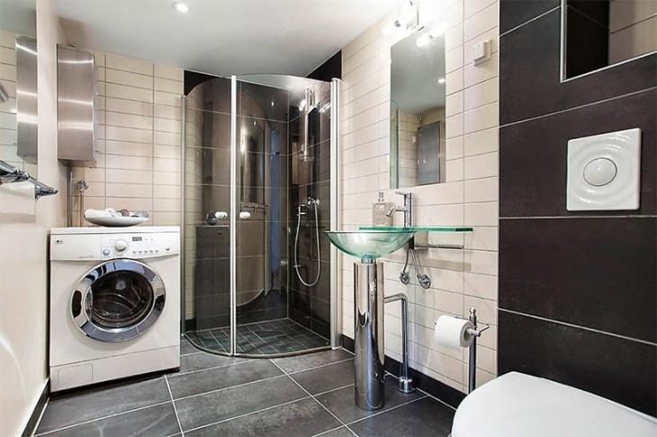 banheiro-kitnet-1
