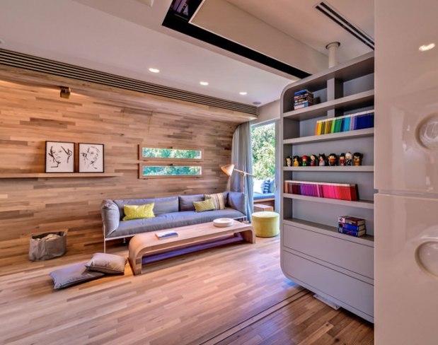 casa-colorida-madeira-01