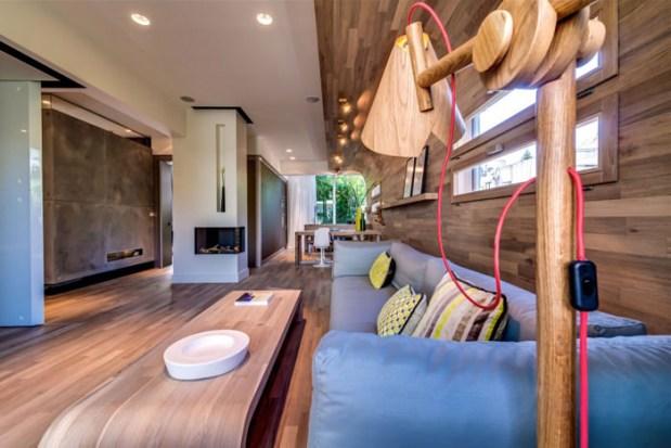casa-colorida-madeira-02
