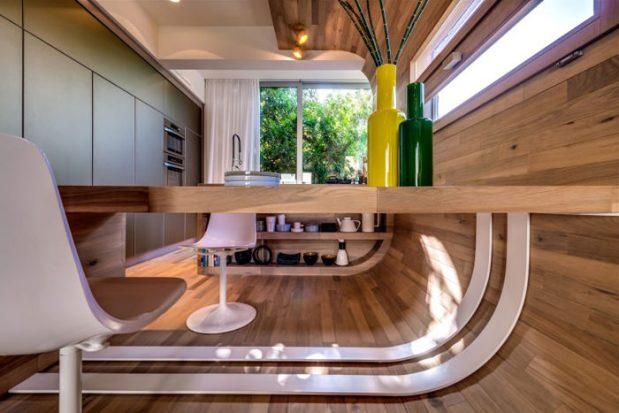 casa-colorida-madeira-05