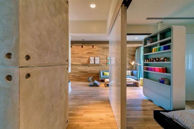 casa-colorida-madeira-10
