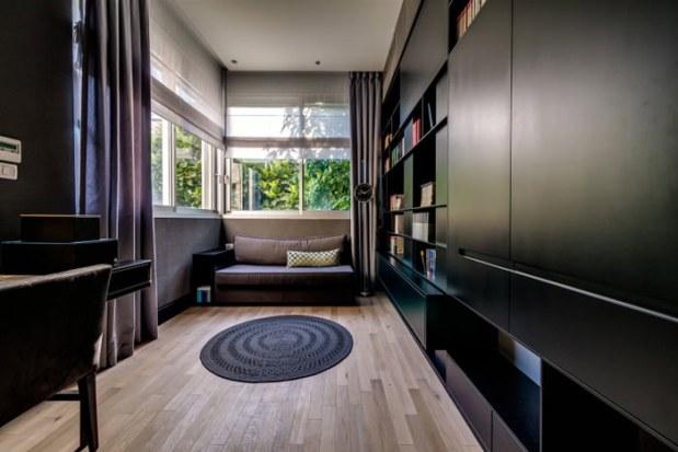 casa-colorida-madeira-13
