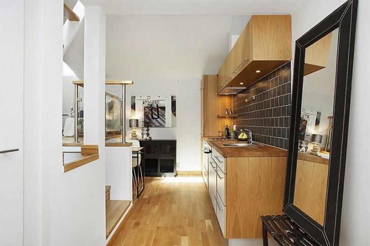 cozinha-moderna-kitnet-1