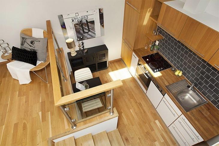 cozinha-moderna-kitnet-2