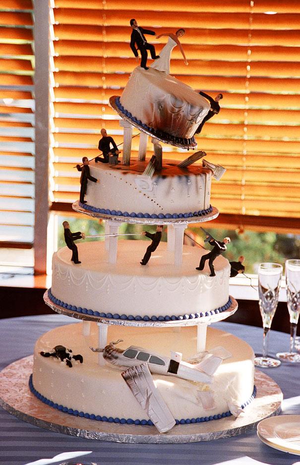 creative-cakes-14