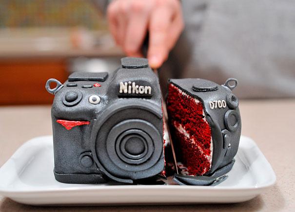 creative-cakes-17