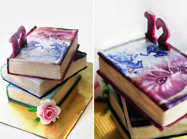 creative-cakes-18