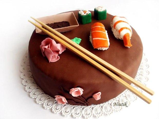 creative-cakes-22