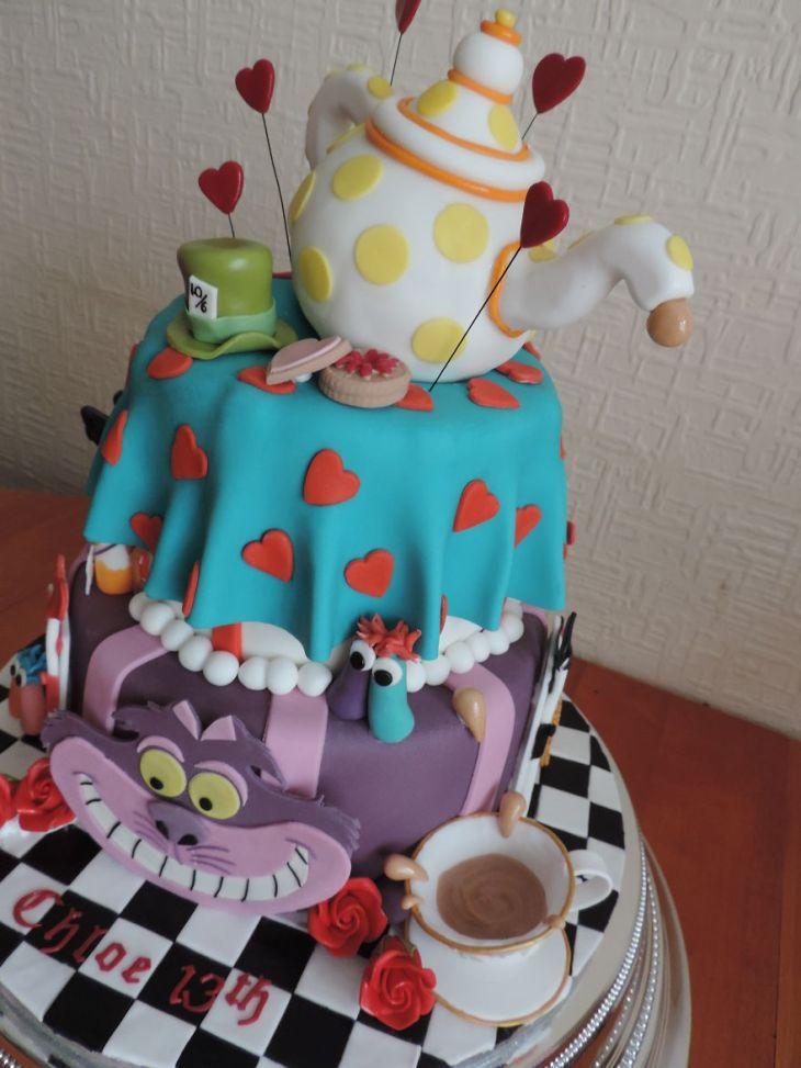 creative-cakes-23
