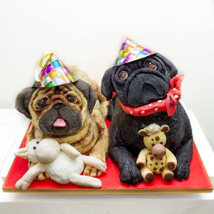 creative-cakes-28