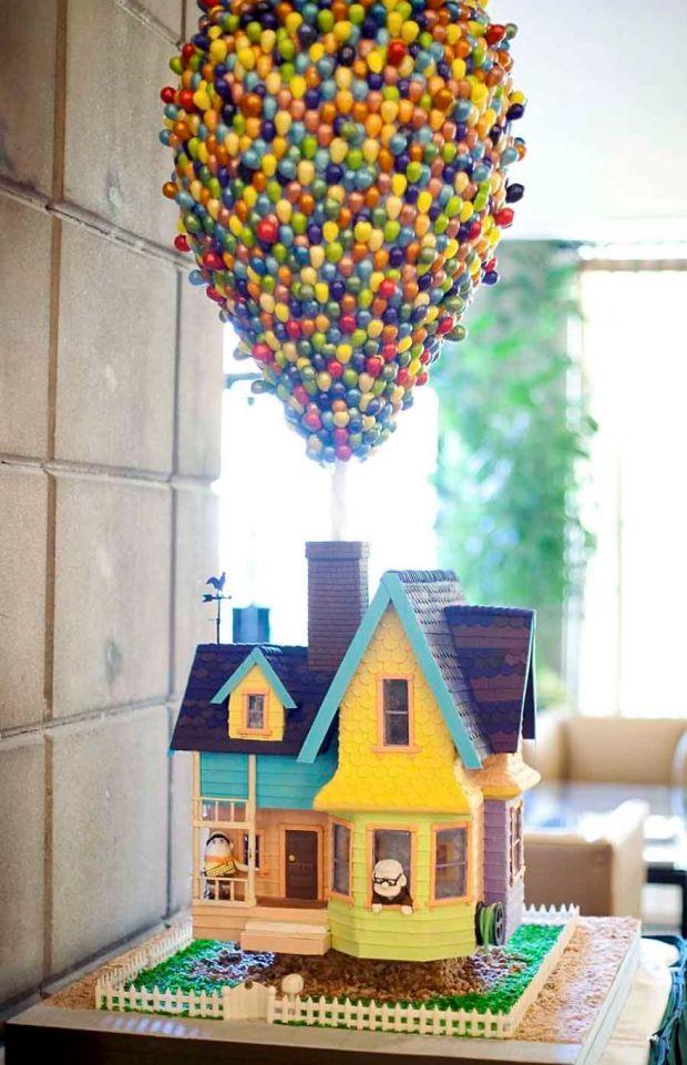 creative-cakes-3