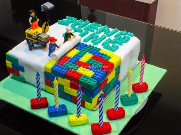 creative-cakes-31