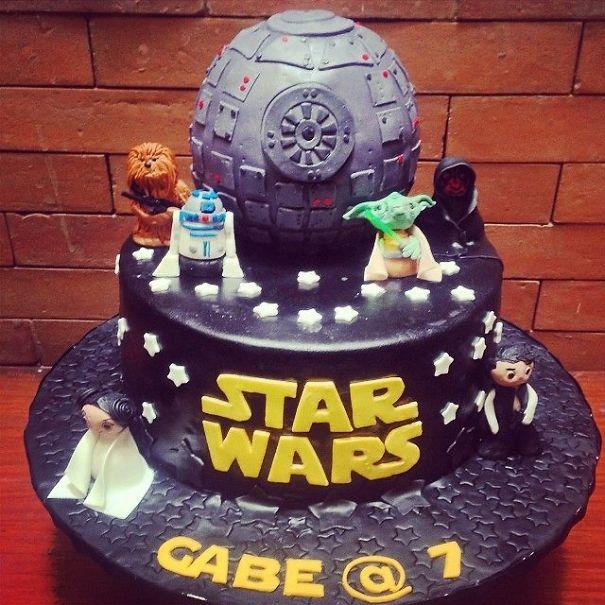 creative-cakes-33