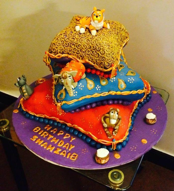 creative-cakes-34