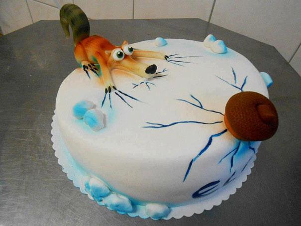 creative-cakes-8