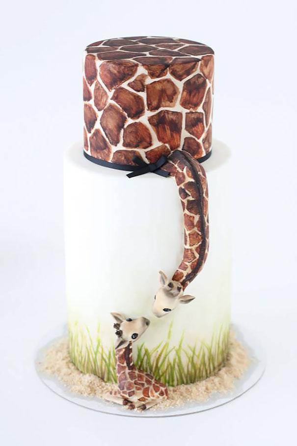 creative-cakes-9