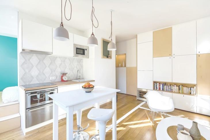 01-apartamento-arquitetura-moderna