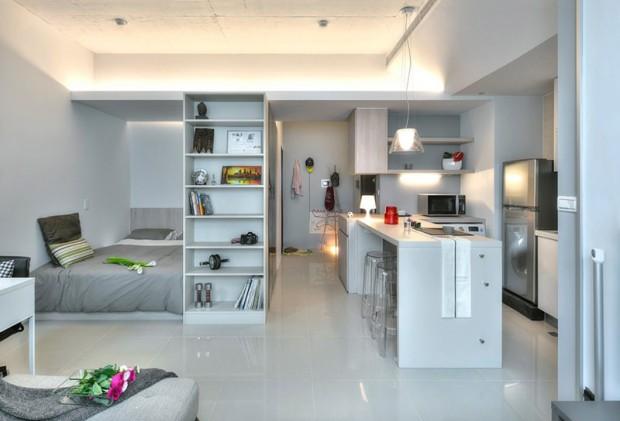 01-apartamento-pequeno-decorado