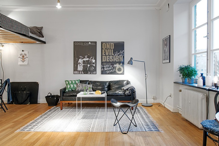 01-sala-decoração-estilo-escandinavo