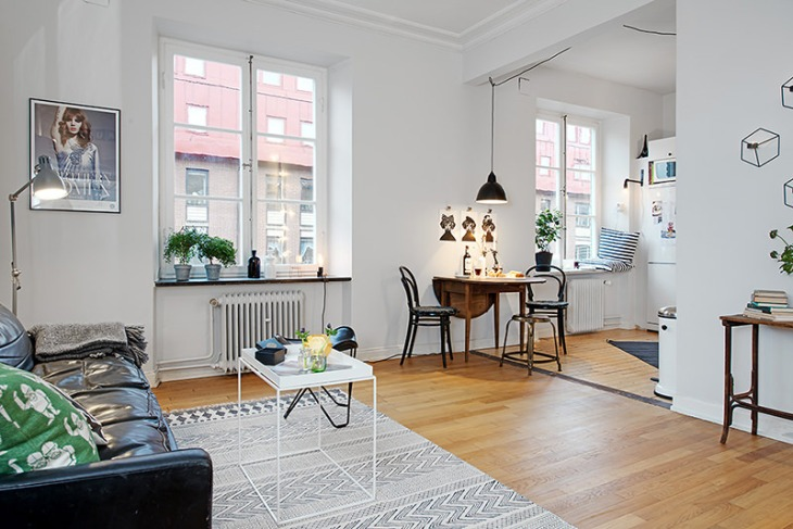 02-apartamento-decoração-estilo-escandinavo