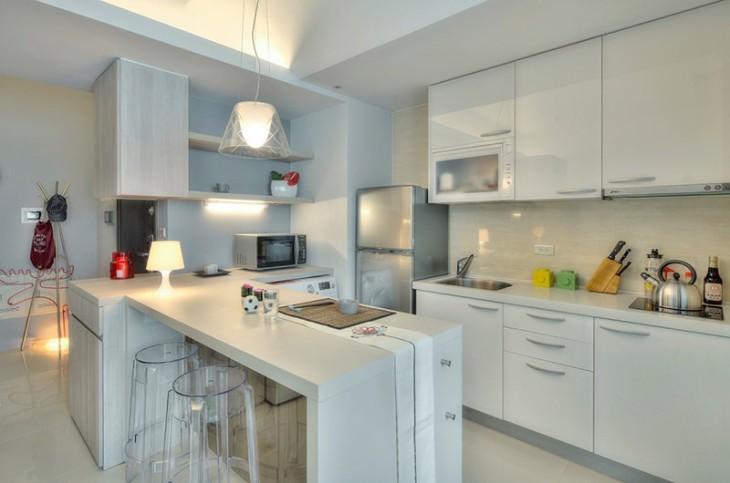 02-cozinha-decorada-planejada