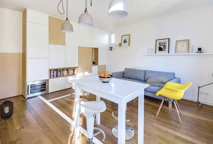 02-decoração-apartamento-pequeno