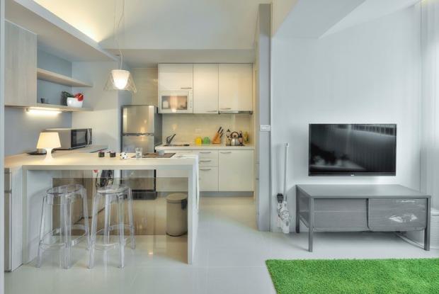03-cozinha-americana-branca