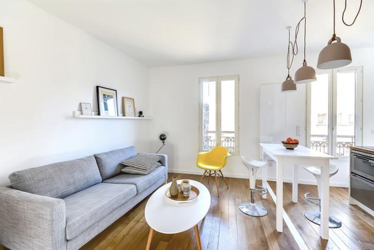 04-ideia-sofa-decoração-sala