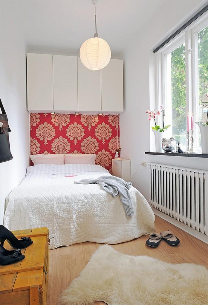 04-quarto-casal-decoração-simples