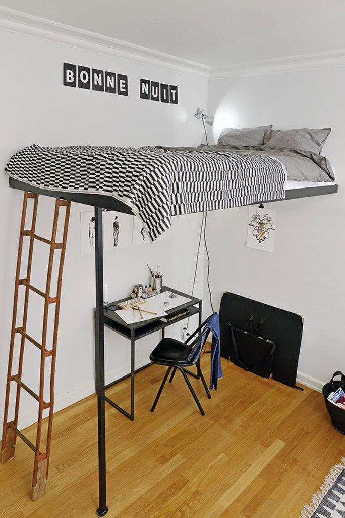 05-otimização-espaço-embaixo-cama
