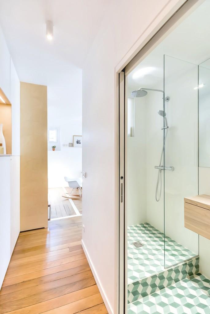 08-banheiro-pequeno
