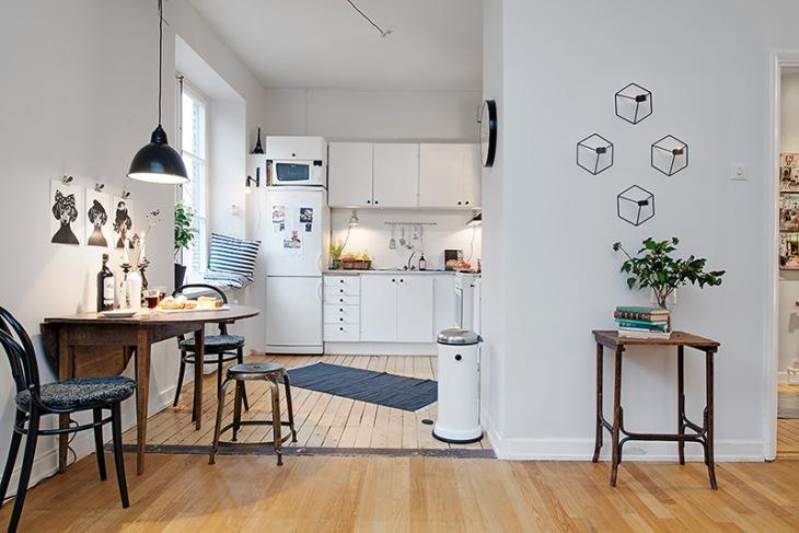 09-cozinha-branca