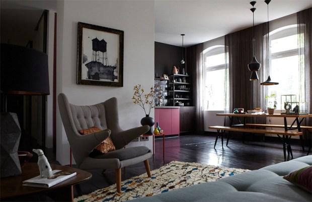1-sala-pequena-moderna