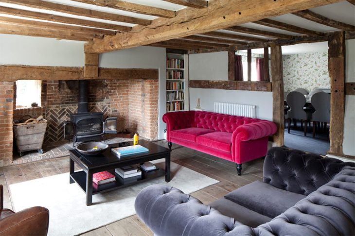1-sala-sofa-antigo