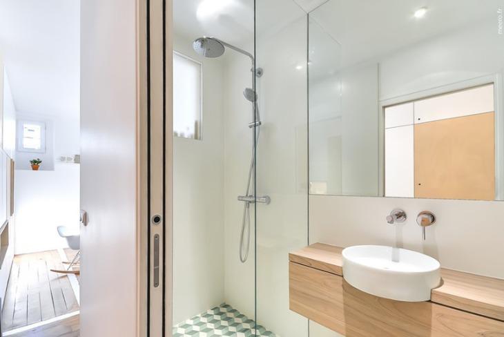 10-banheir-casa-pequena