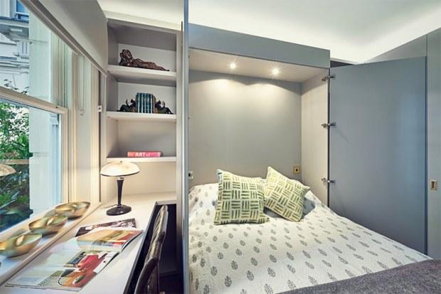10-cama-escondida