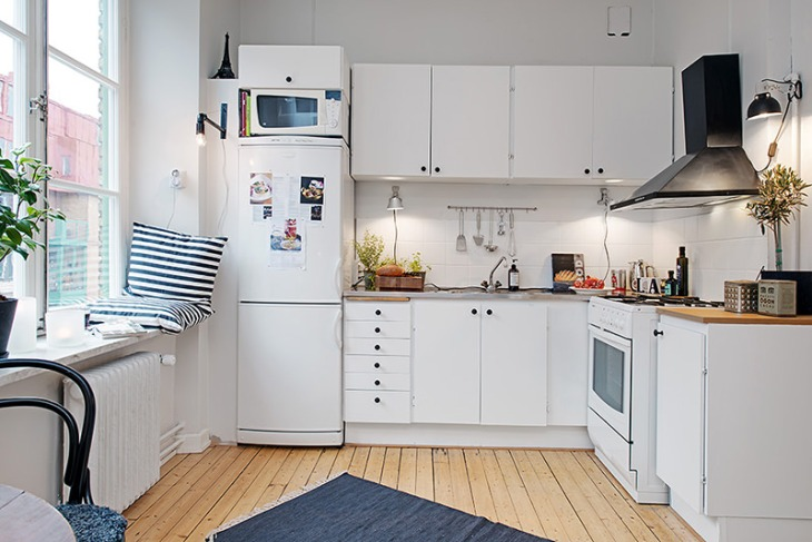 10-cozinha-decorada-cores-claras